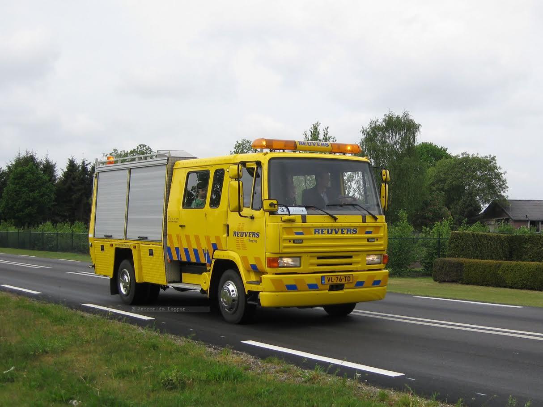 Truckrun-2014-27