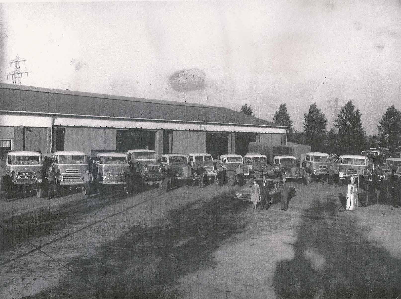 0-wagenpark-1960