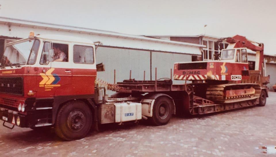 DAF-2800-met-Demag