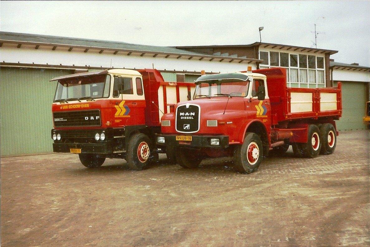 Kipper--BB-89-ZS--99-UB-96