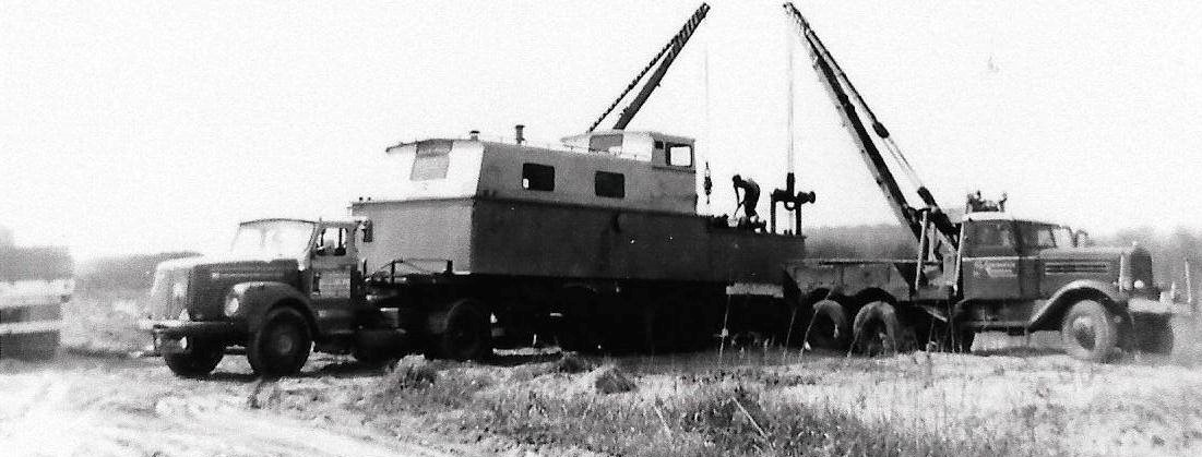Kraanwagens-3