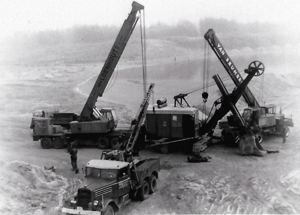 Kraanwagens-4
