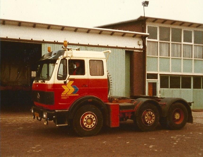 MB-BB-79-PG