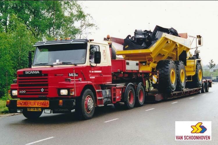 Scania-143-H-6X4