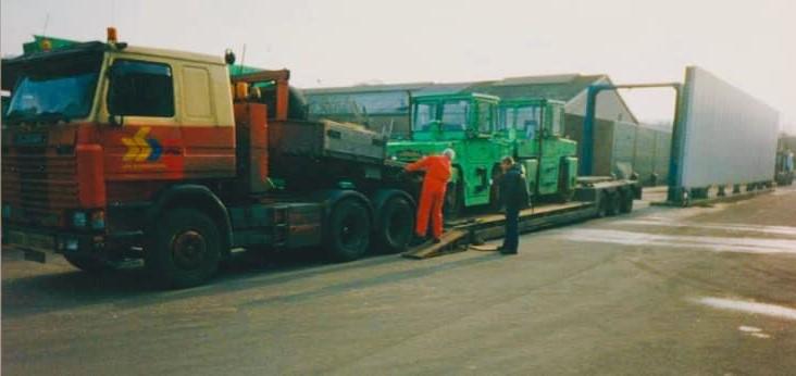 Scania-Chauffeur-Dik-van-Roekel