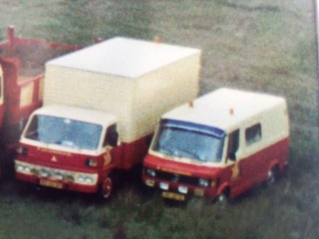 Servicewagen-Hennie-Diepeveen-en-Rene-van-Buren