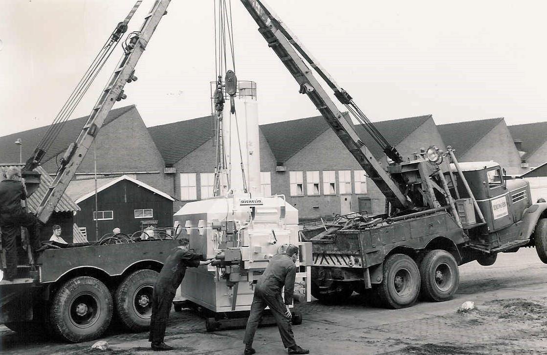 kraanwagens-Twee-Federal-kraanwagens