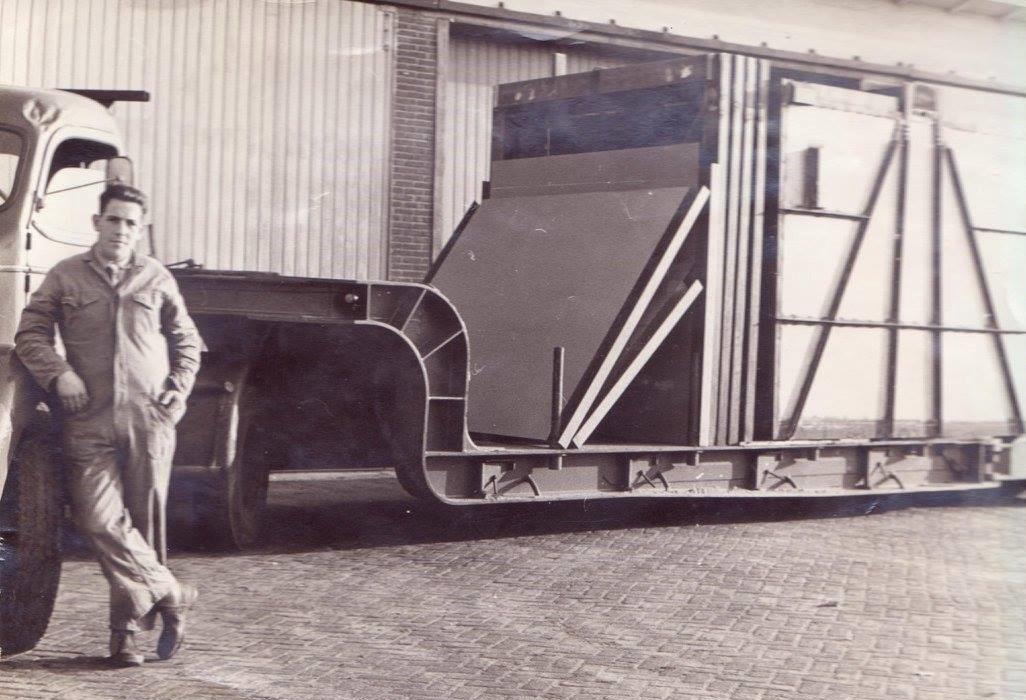 Speciaal-Transport--Jan-Achterberg