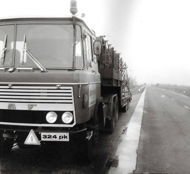Speciaal-Transport-11