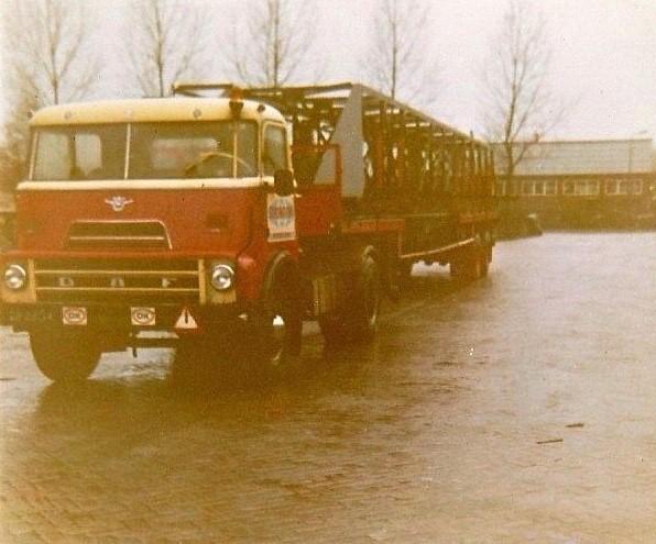 Speciaal-Transport-4