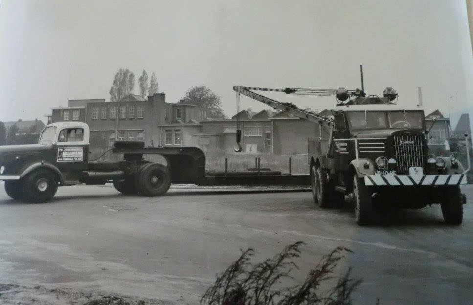 Speciaal-Transport-5