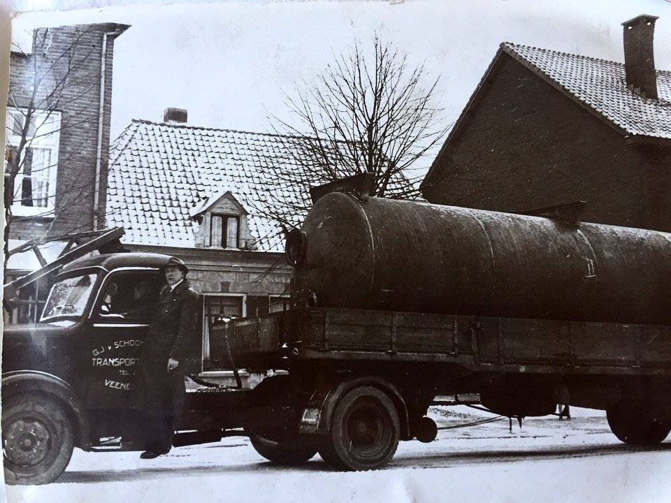 Speciaal-Transport-7