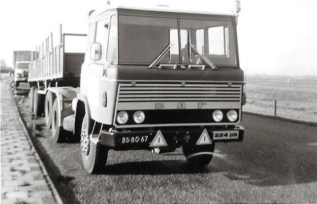 Speciaal-Transport-9