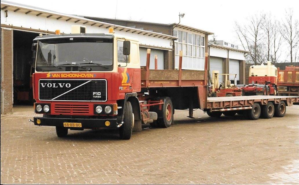 Volvo---68-BB-80