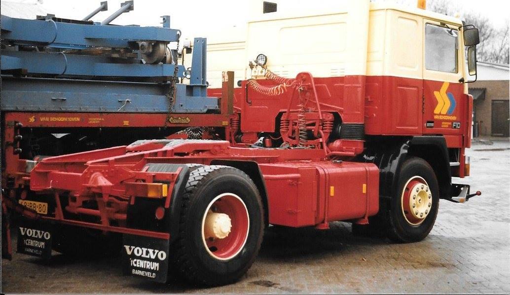 Volvo-68-BB-80-ex--Salari-na-renovatie