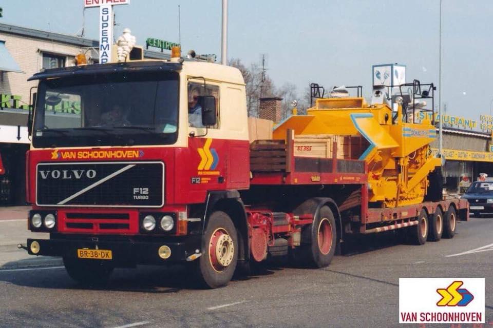 Volvo-F12--BR-38-DK
