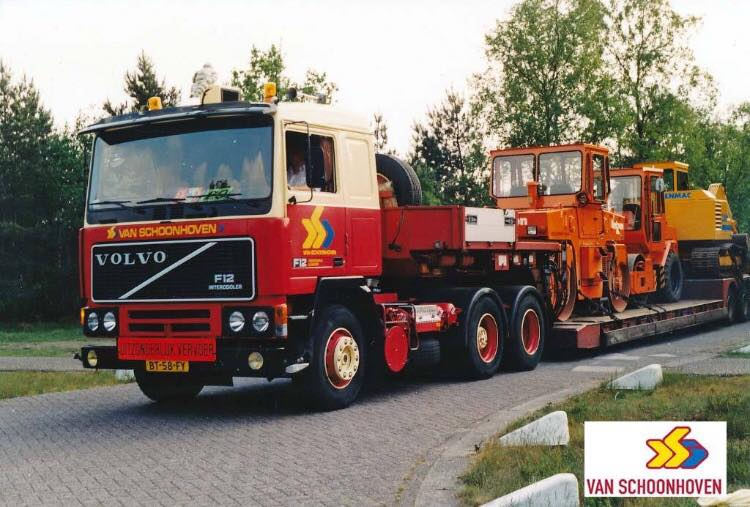 Volvo-F12-
