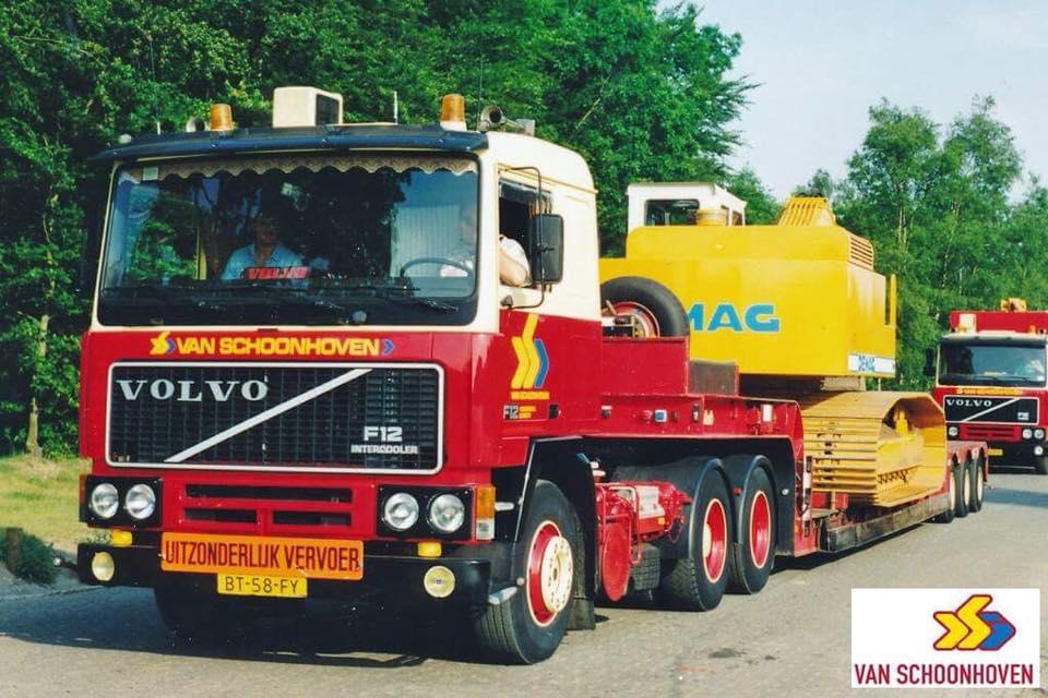 Volvo-F12-BT-58-FY