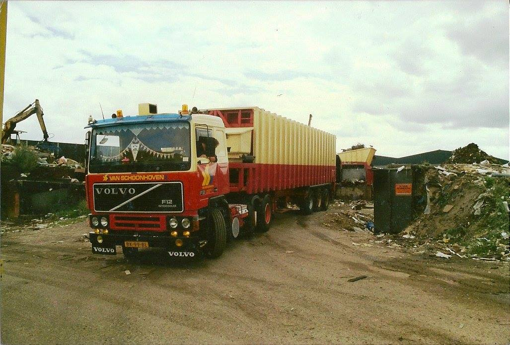 Volvo-pers-container