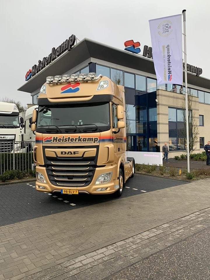 100-jarig-bestaan-van-Heisterkamp--een-Gouden-truck-als-aandenken--1-3-2019