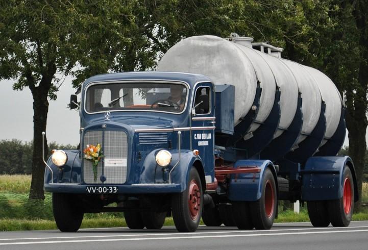 Dirk-van-Asselt-archief-1