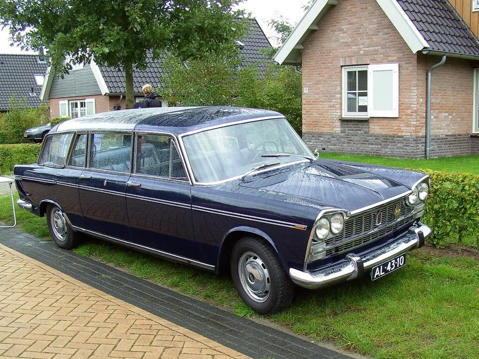 Fiat-2300-Limo-114B-Francis-Lombardi-1966-