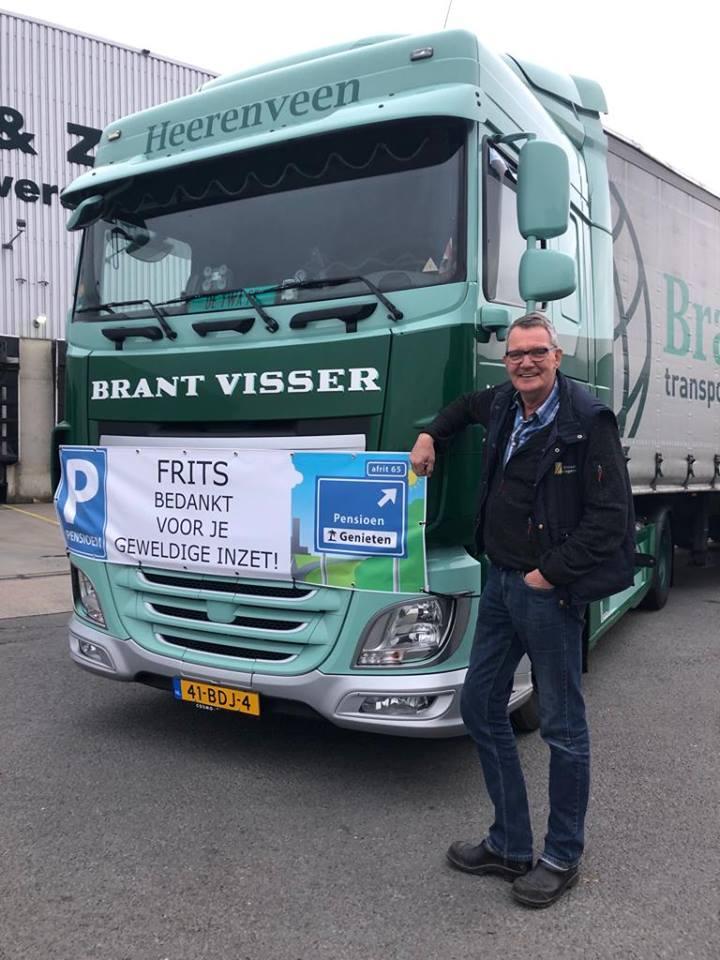 Na-ruim-21-jaar-dienstverband-bij-de-firma-gaat-Frits-vandaag-met-pensioen--1-3-2019-