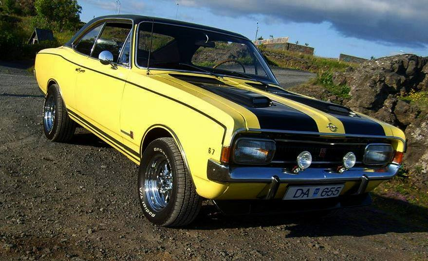 Opel-COMMODORE-A-GS-COUPE--1