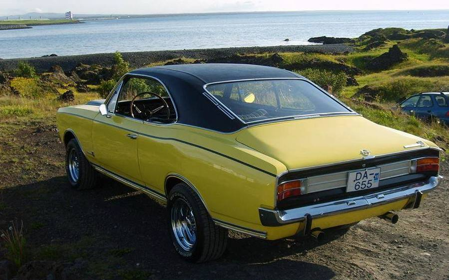 Opel-COMMODORE-A-GS-COUPE--2