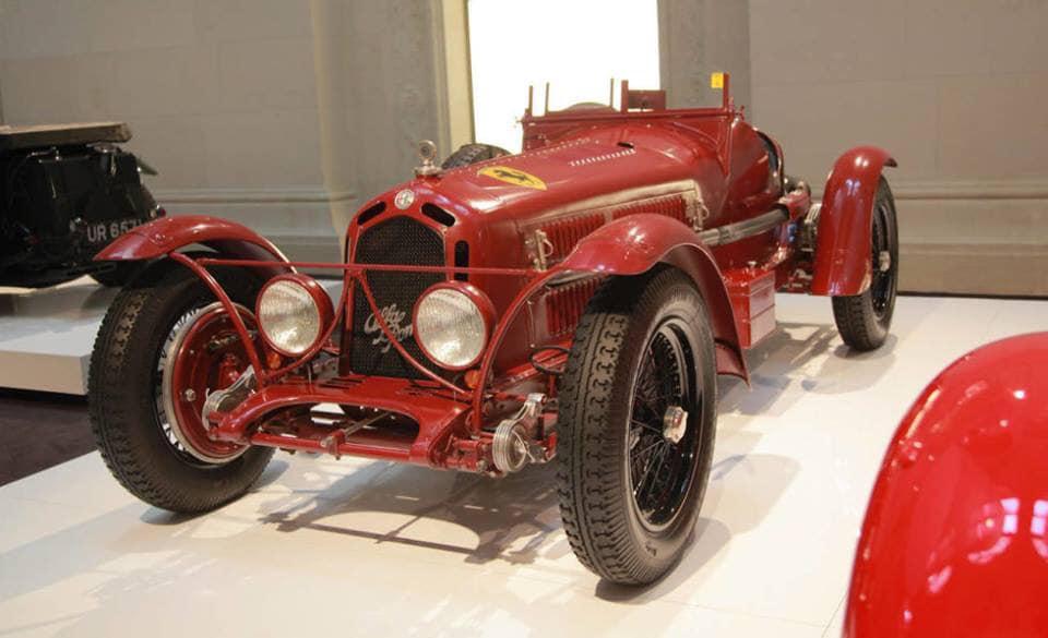 Alfa-Romeo-8c-2300-Monza--1931---1
