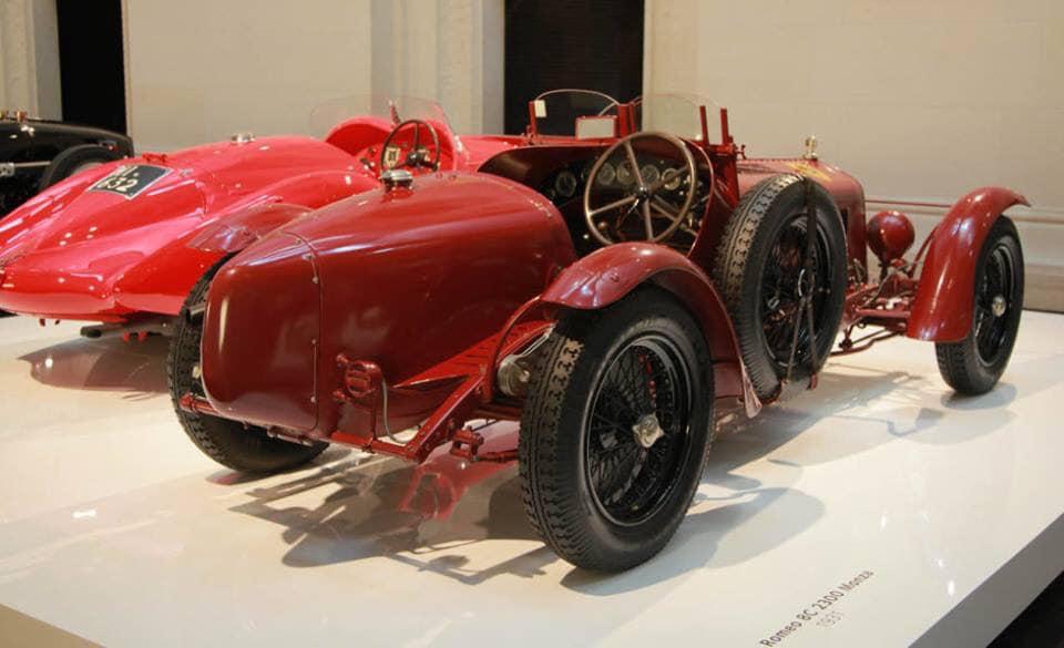 Alfa-Romeo-8c-2300-Monza--1931---2