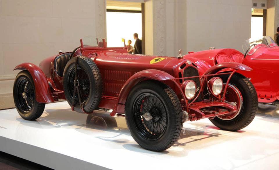 Alfa-Romeo-8c-2300-Monza--1931---3