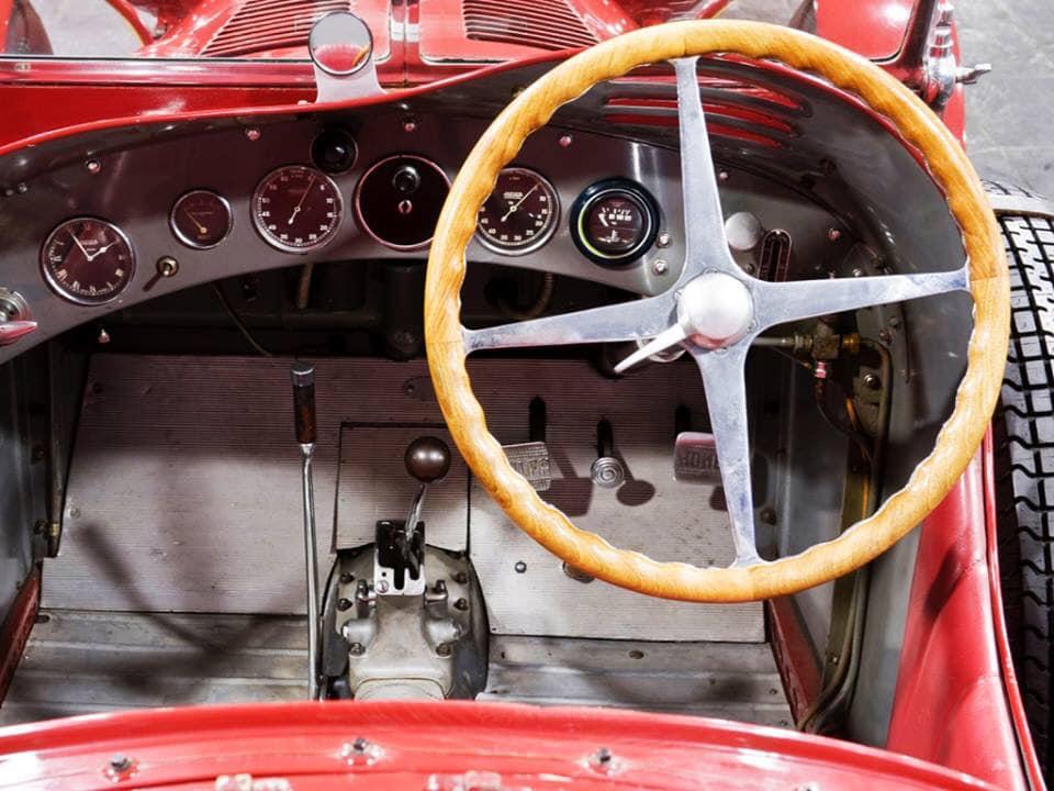 Alfa-Romeo-8c-2300-Monza--1931---4