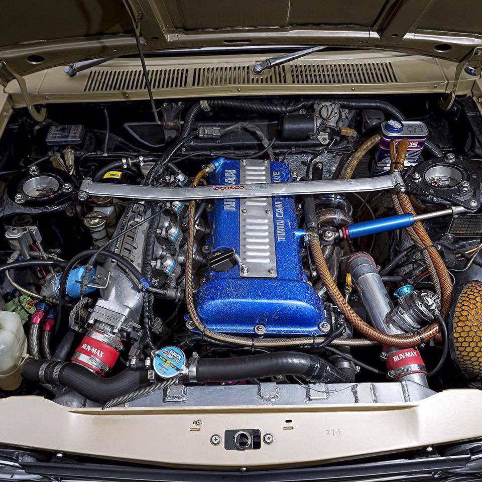 Datsun-510-Bluebird--1967-4