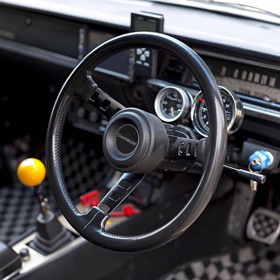 Datsun-510-Bluebird--1967-5