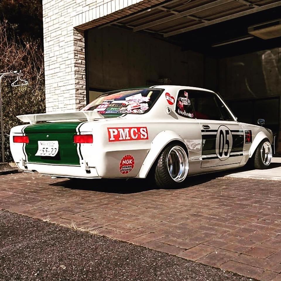 Datsun-Hakosuka-2