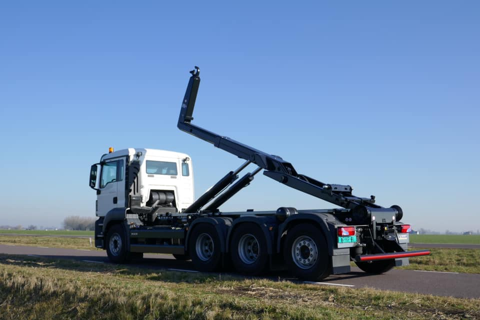 MAN--TGS-35-500-8x44-chassis-VDL-Haakarmsysteem--1-3-2019--2