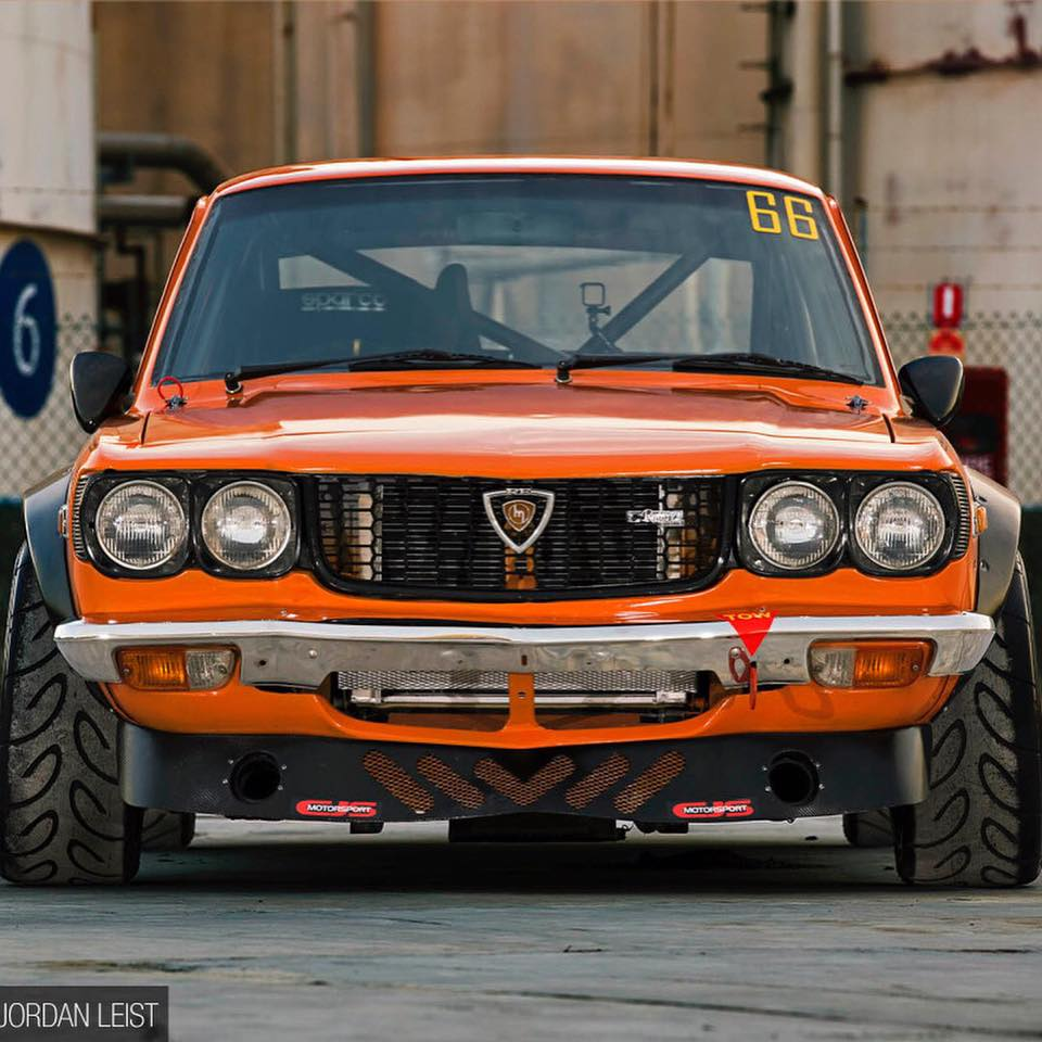 Mazda-RX3-Savanna-13B-Rotary-engine---1