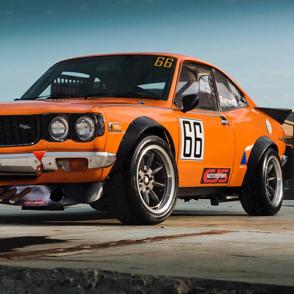 Mazda-RX3-Savanna-13B-Rotary-engine---2