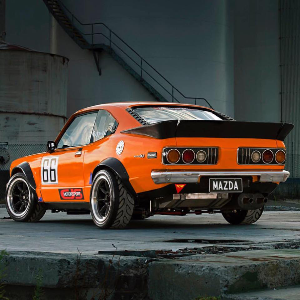 Mazda-RX3-Savanna-13B-Rotary-engine---3