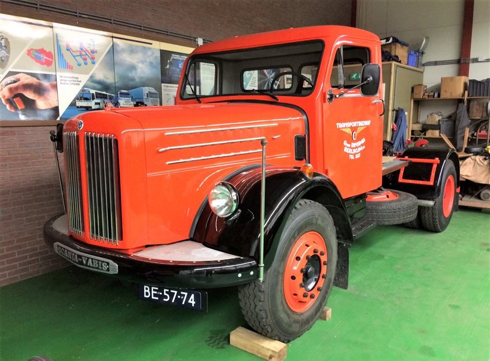 Scania-Vabis-L71-fan-1959-1
