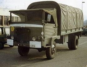 Simca-Cargo-en-4x4-