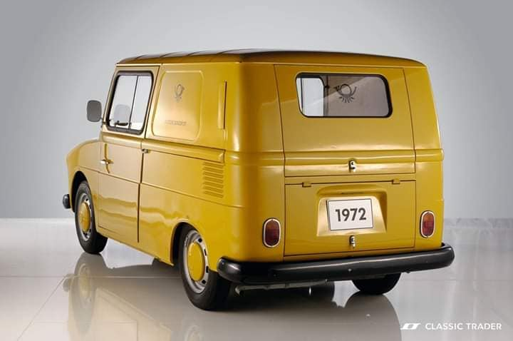 Volkswagen-Type-147-Fridolin-Panel-Van----1964-1974-2