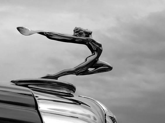 Car-front-art-11