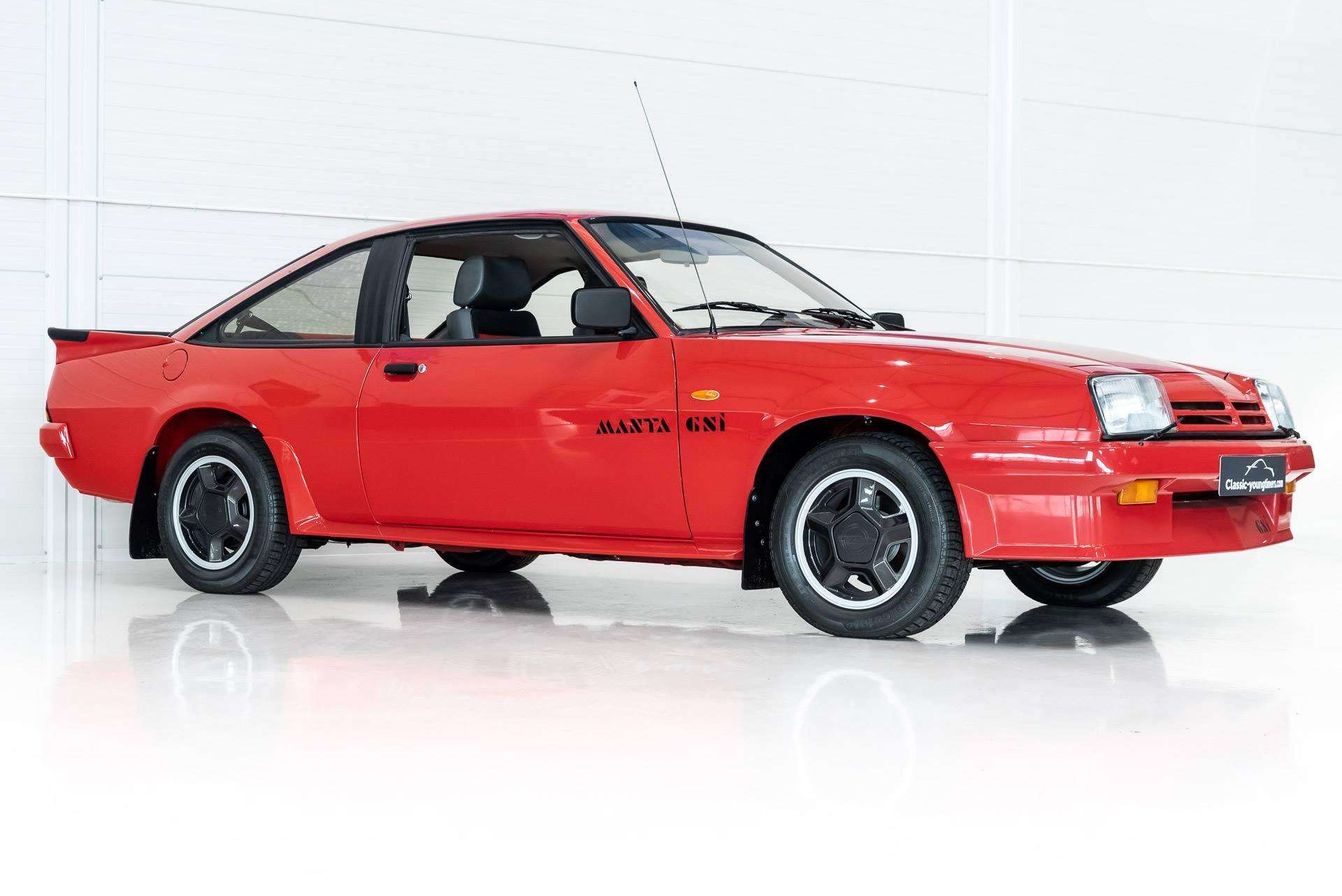 Opel-Manta-B-GSi-1987-1