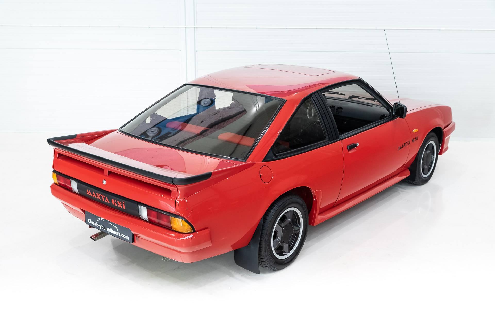 Opel-Manta-B-GSi-1987-2