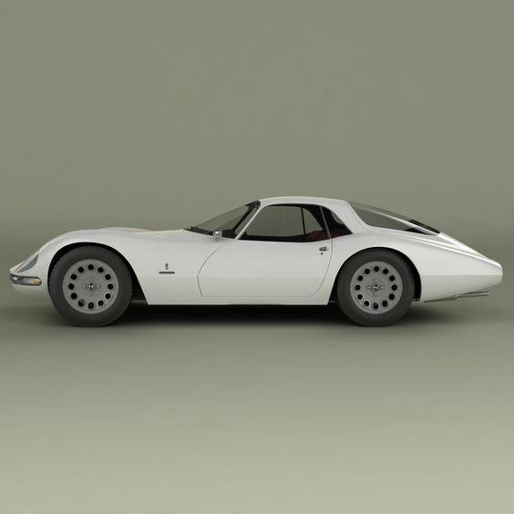Alfa-Romeo-Giulia-1600-TZ-by-Zagato-1965