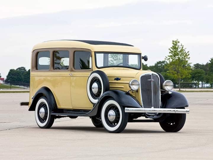 Chevrolet-Carryall-Suburban--1936--1