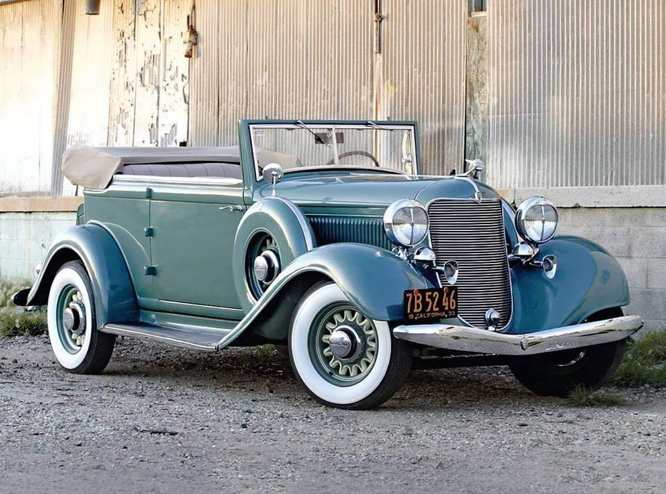 DeSoto-Convertible-Coupe--1933-