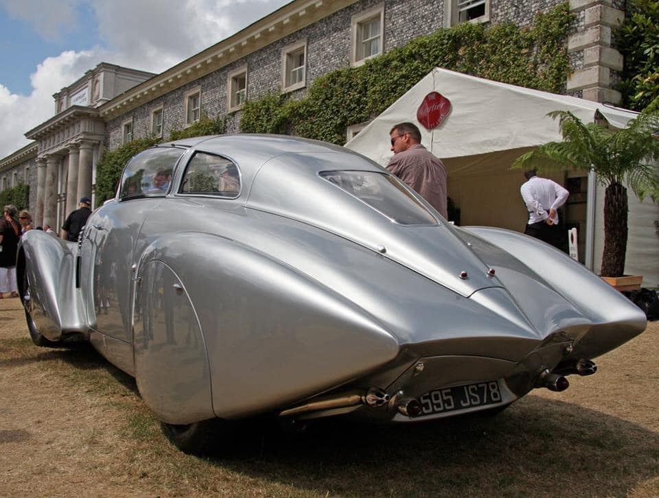 Hispano-Suiza-Xenia-Coupe-By-Dubonnet--1938--2